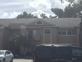 Roof Amp Gutter Cleaning Boca Raton Davie And Hollywood Fl